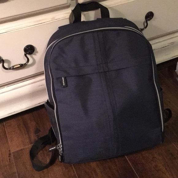 a0a860f7bedb ikea Handbags - Ikea family backpack